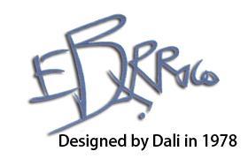 Dalí's restaurant in Cadaqués  El Barroco Lebanese cuisine in Cadaqués